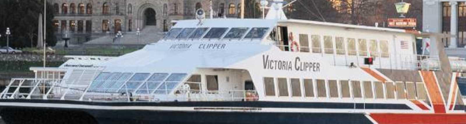 Victoria_Clipper-5.jpeg