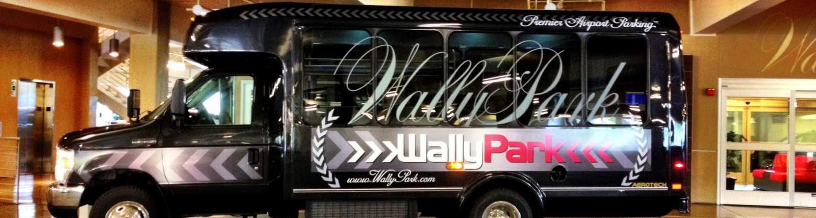 WallyPark_Valet.JPG