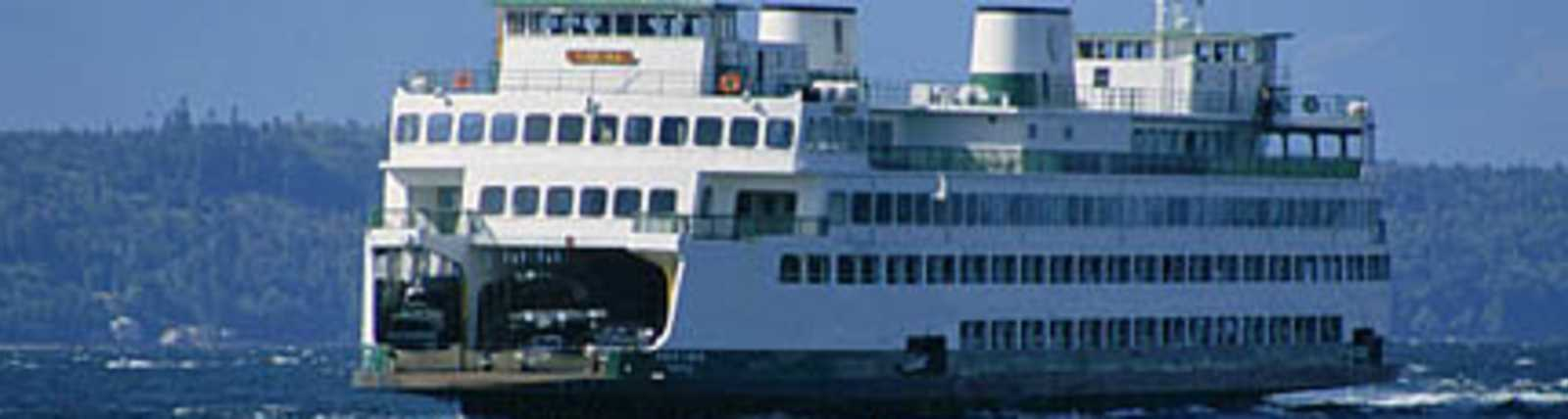 Washington_State_Ferries.jpg