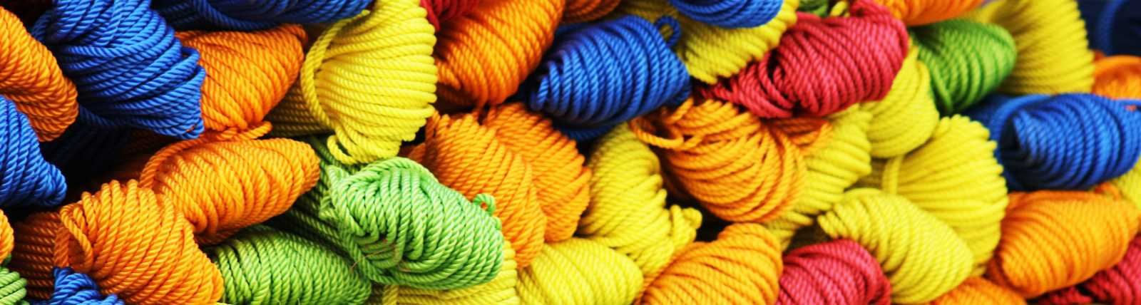 All Points Yarn