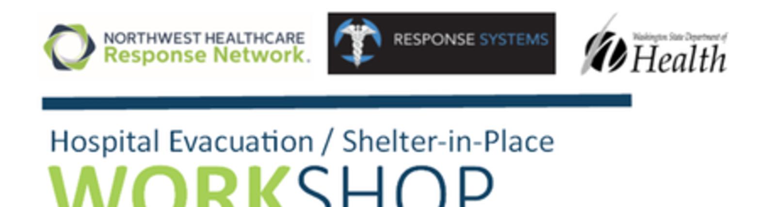 Northwest Healthcare Response Network