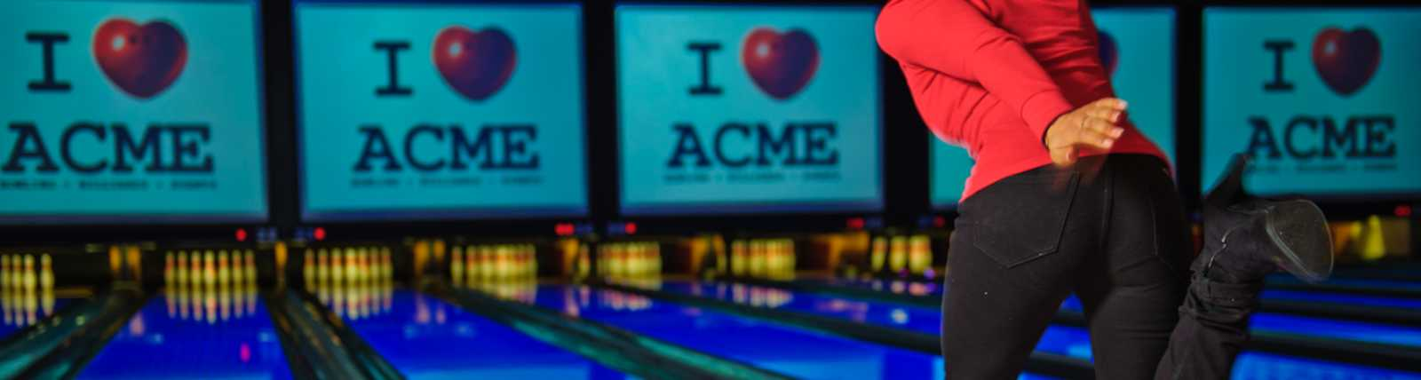 meeting-facility-ACME_Bowling__Billiards_and_Events_Meeting_Facility-10.jpg