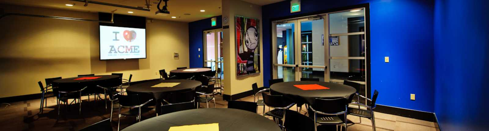 meeting-facility-ACME_Bowling__Billiards_and_Events_Meeting_Facility.jpg