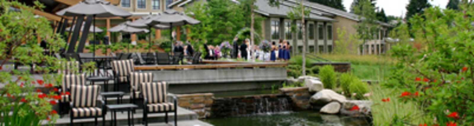 meeting-facility-Cedarbrook_Lodge_Meeting_Facility-2.jpg