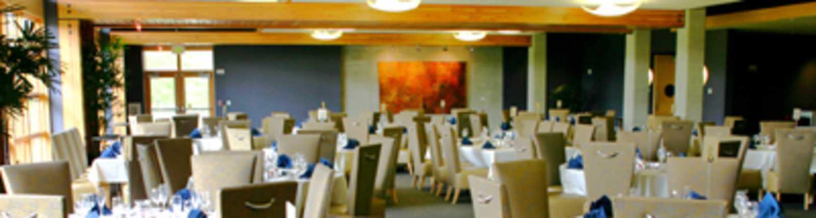 meeting-facility-Cedarbrook_Lodge_Meeting_Facility-3.jpg