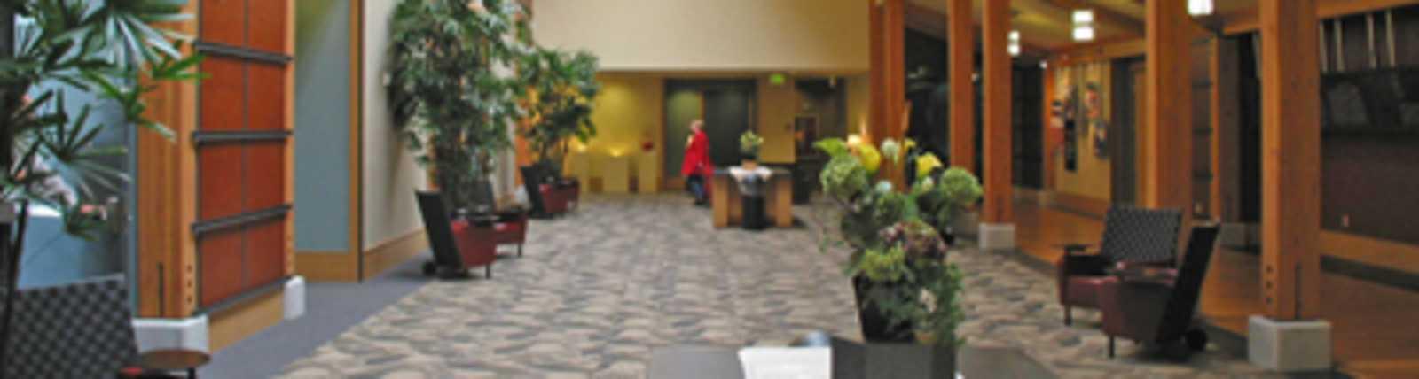 meeting-facility-Cedarbrook_Lodge_Meeting_Facility-4.jpg