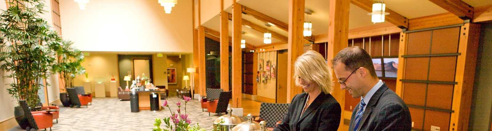 meeting-facility-Cedarbrook_Lodge_Meeting_Facility-5.jpg