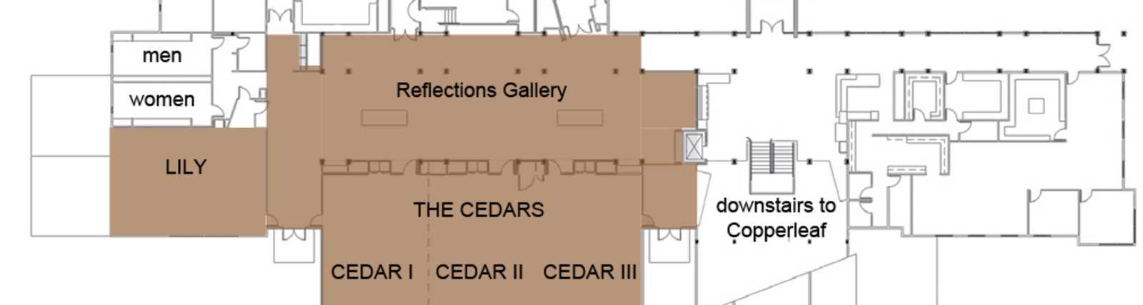 meeting-facility-Cedarbrook_Lodge_Meeting_Facility-7.jpg