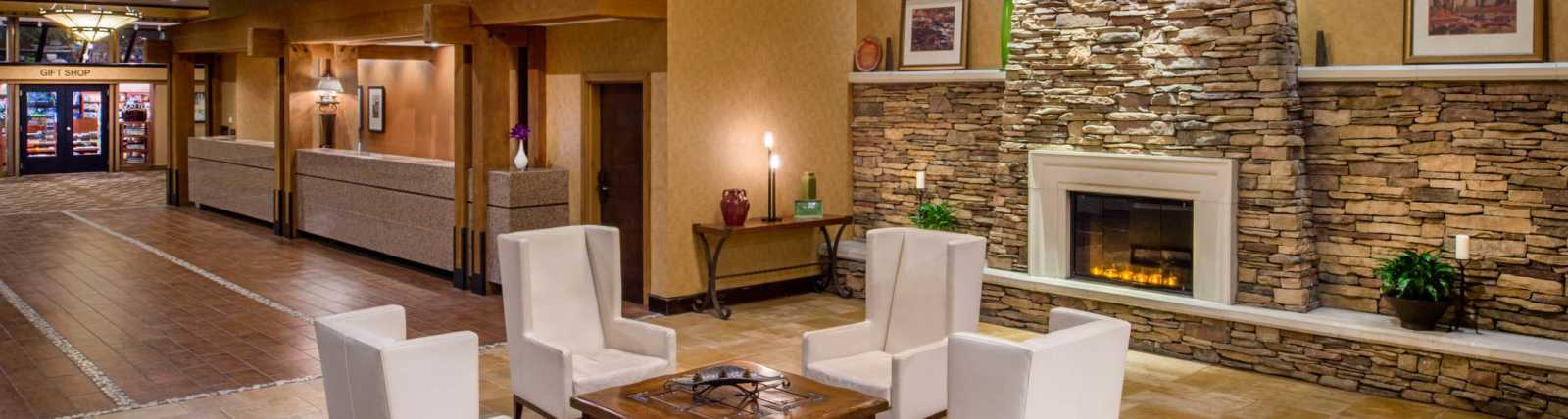 meeting-facility-DoubleTree_by_Hilton_Seattle_Airport_Meeting_Facility-2.jpg