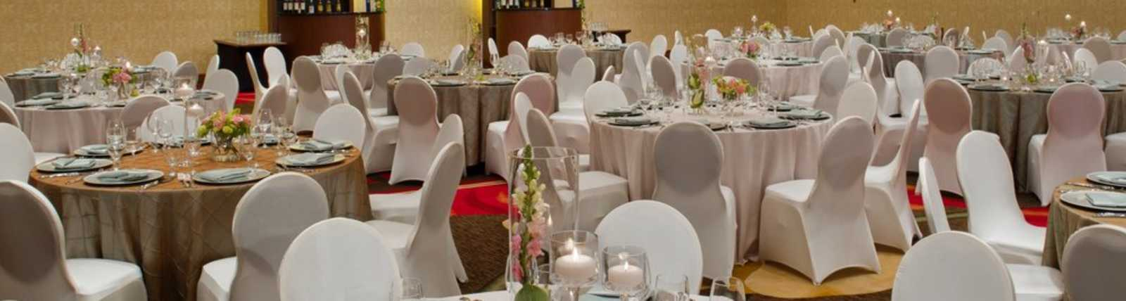 meeting-facility-DoubleTree_by_Hilton_Seattle_Airport_Meeting_Facility-7.jpg