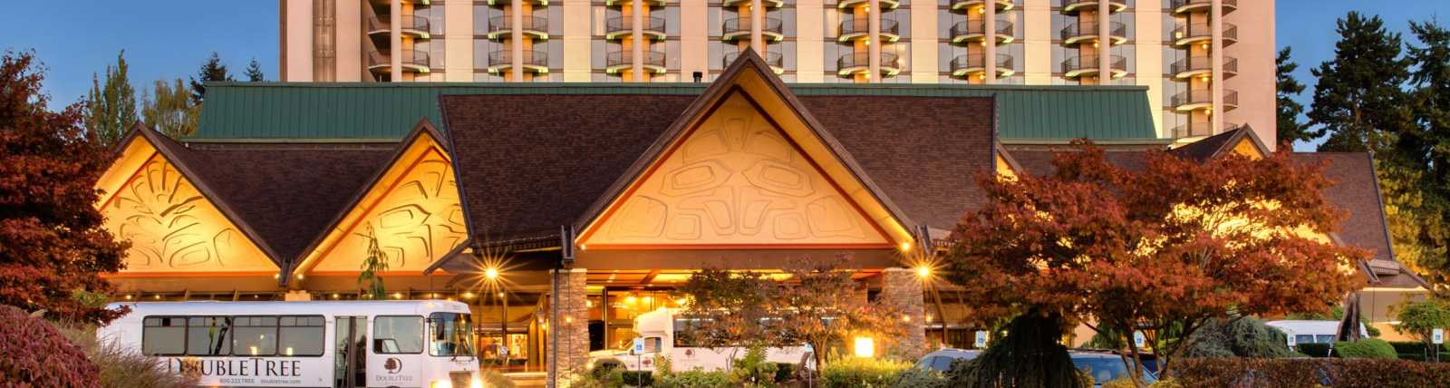 meeting-facility-DoubleTree_by_Hilton_Seattle_Airport_Meeting_Facility.jpg