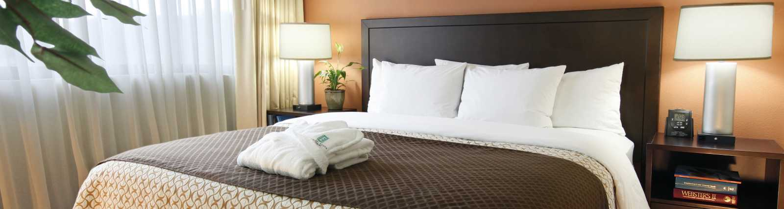 meeting-facility-Embassy_Suites_Seattle-Tacoma_International_Airport_Meeting_Facility-10.jpg