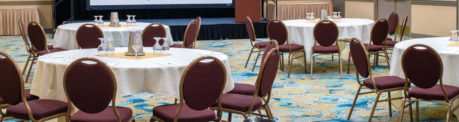 meeting-facility-Embassy_Suites_Seattle-Tacoma_International_Airport_Meeting_Facility-22.JPG