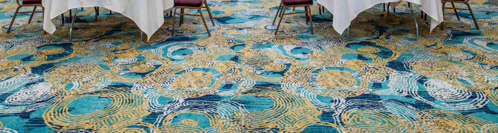 meeting-facility-Embassy_Suites_Seattle-Tacoma_International_Airport_Meeting_Facility-23.JPG