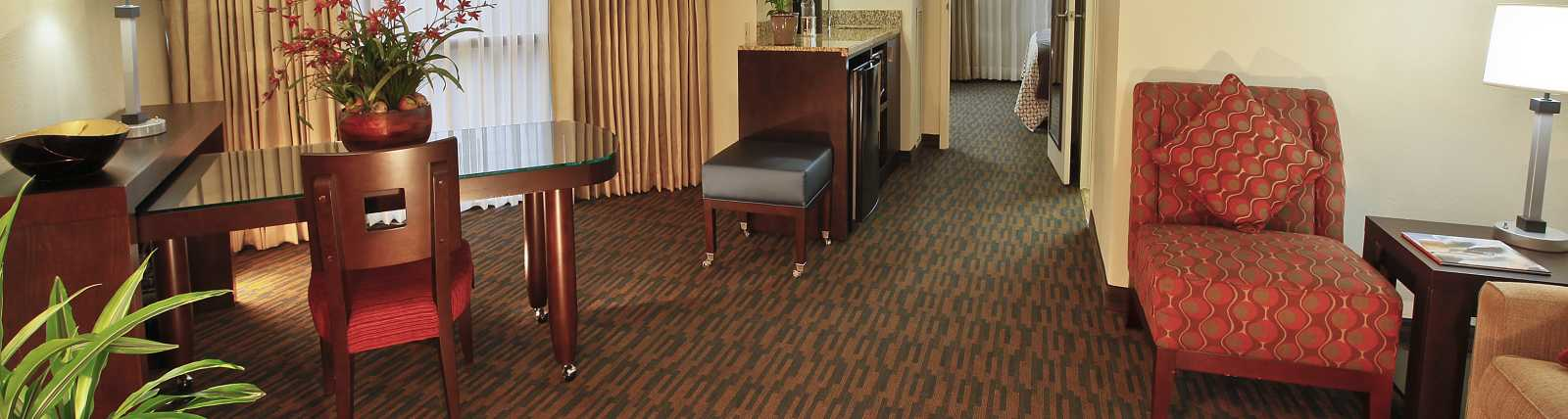 meeting-facility-Embassy_Suites_Seattle-Tacoma_International_Airport_Meeting_Facility-4.jpg