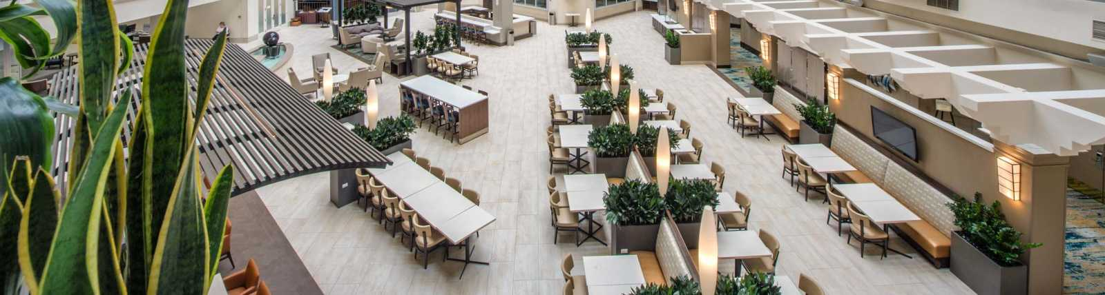 meeting-facility-Embassy_Suites_Seattle-Tacoma_International_Airport_Meeting_Facility-7.jpg