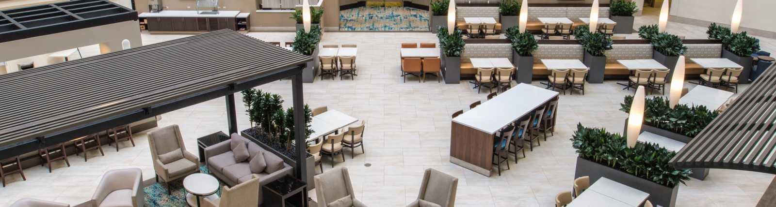 meeting-facility-Embassy_Suites_Seattle-Tacoma_International_Airport_Meeting_Facility-9.jpg