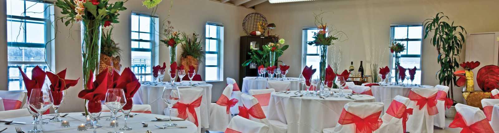meeting-facility-Salty_s_at_Redondo_Beach_Meeting_Facility.jpg
