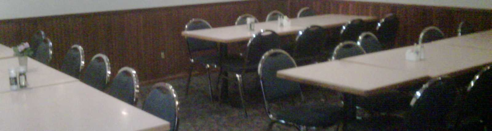 meeting-facility-Tuscany_at_Des_Moines_Creek_Meeting_Facility-2.jpg