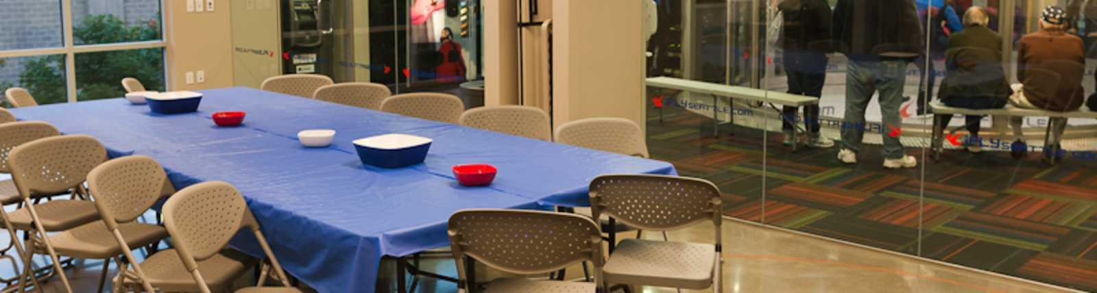 meeting-facility-iFLY_Meeting_Facility-6.jpg
