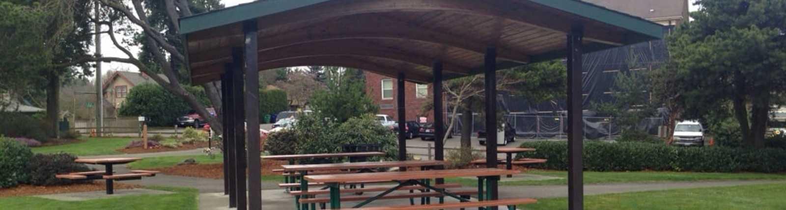 Riverton Park