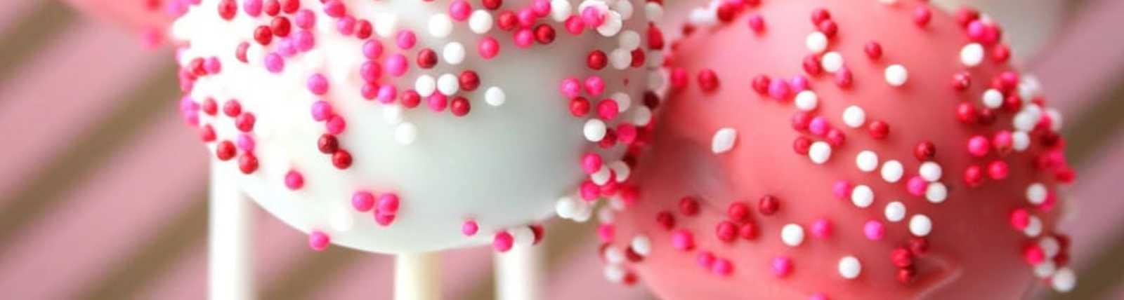 Confetti Confections & Coffee