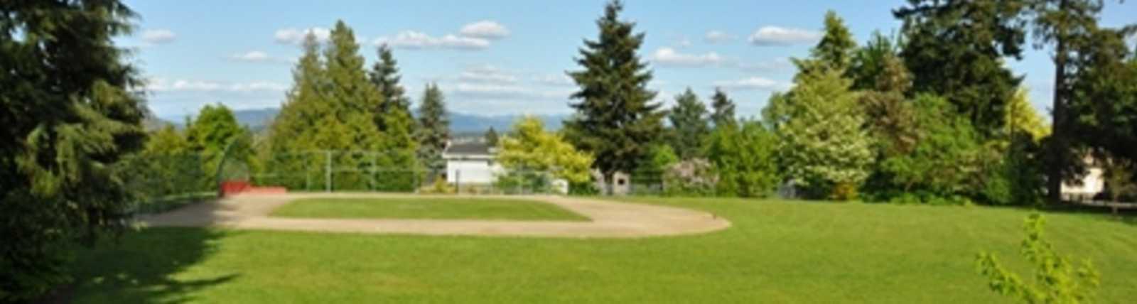Tukwila Park