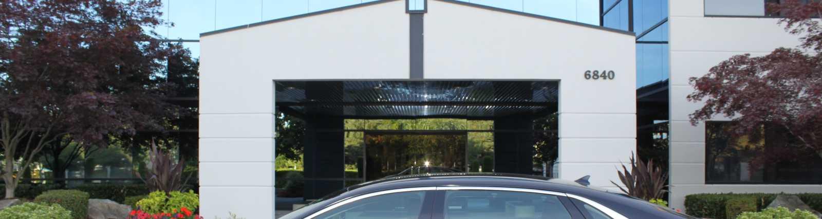 Pacific Northwest Limousine Services, LLC