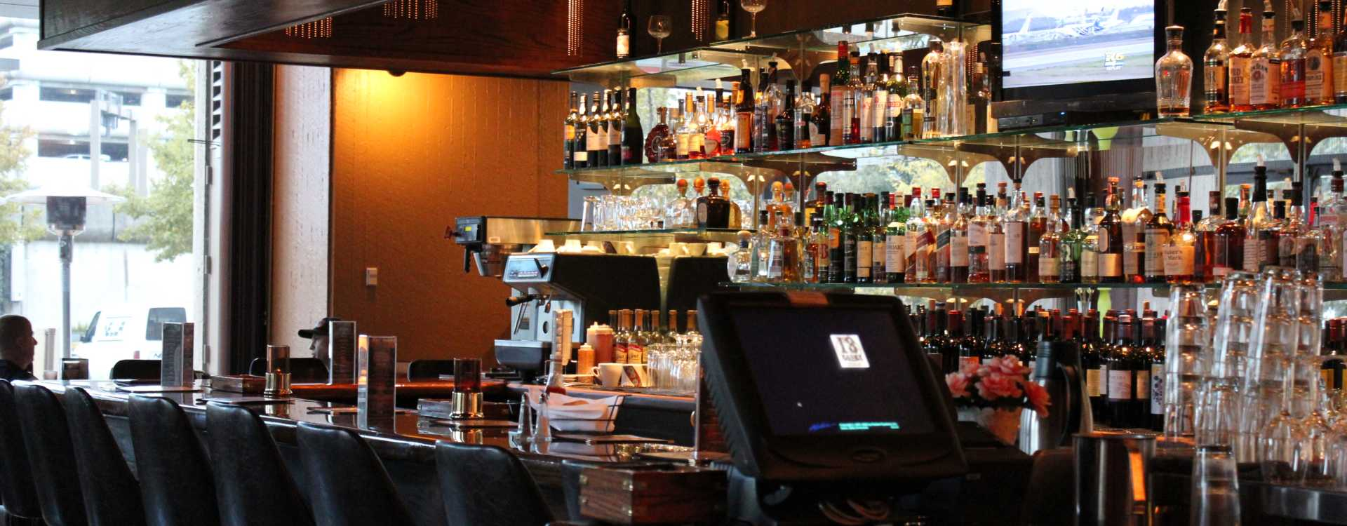 13_Coins_Restaurant-8.JPG