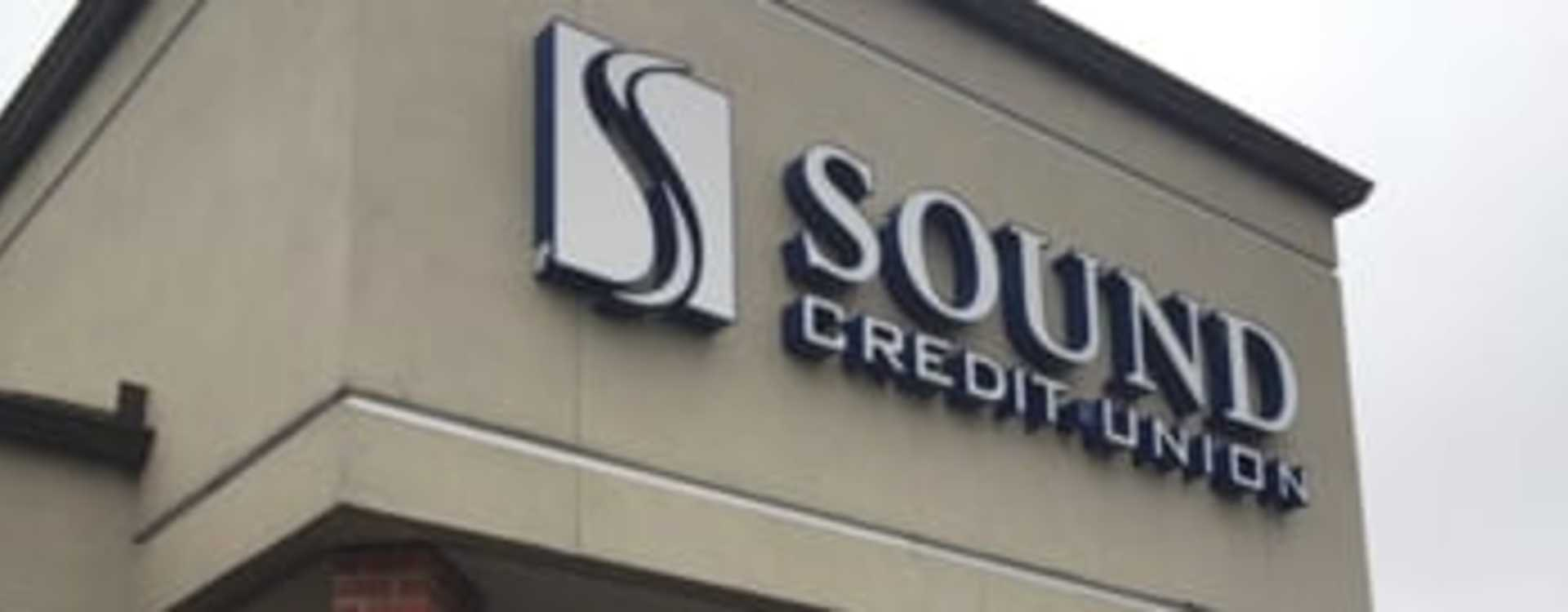 Sound Credit Union - Southcenter