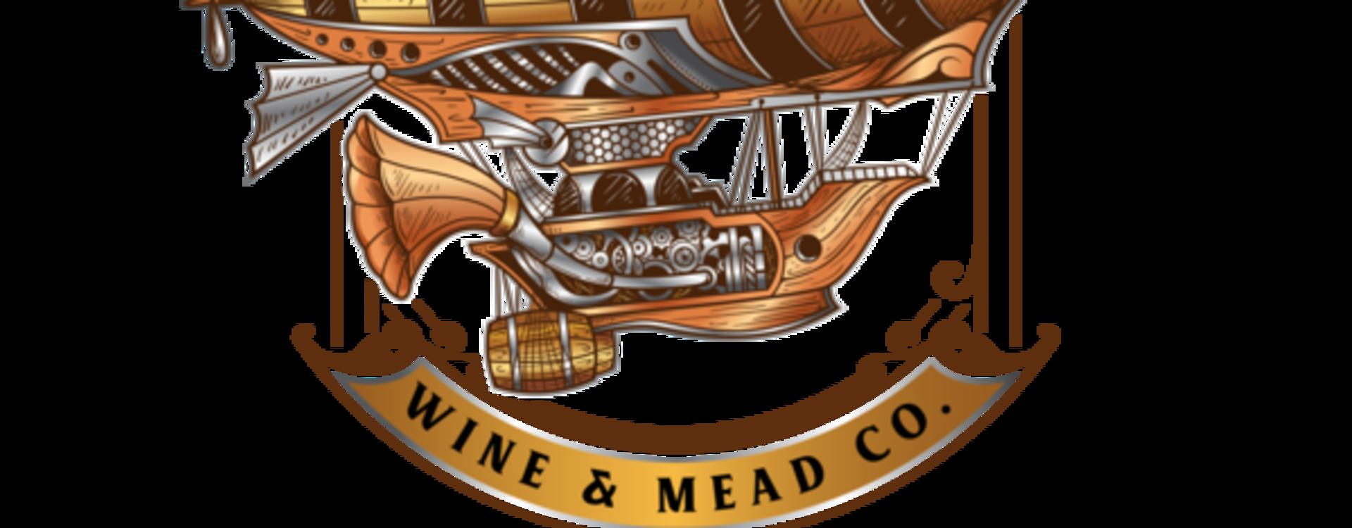 Contrivance Wine & Mead Co. in Tukwila