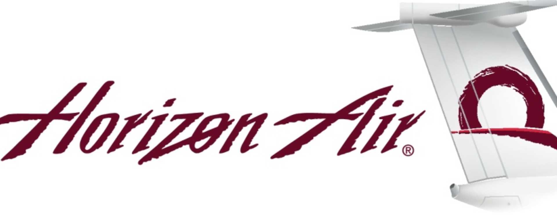 Alaska_Airlines___Horizon_Air-2.jpg