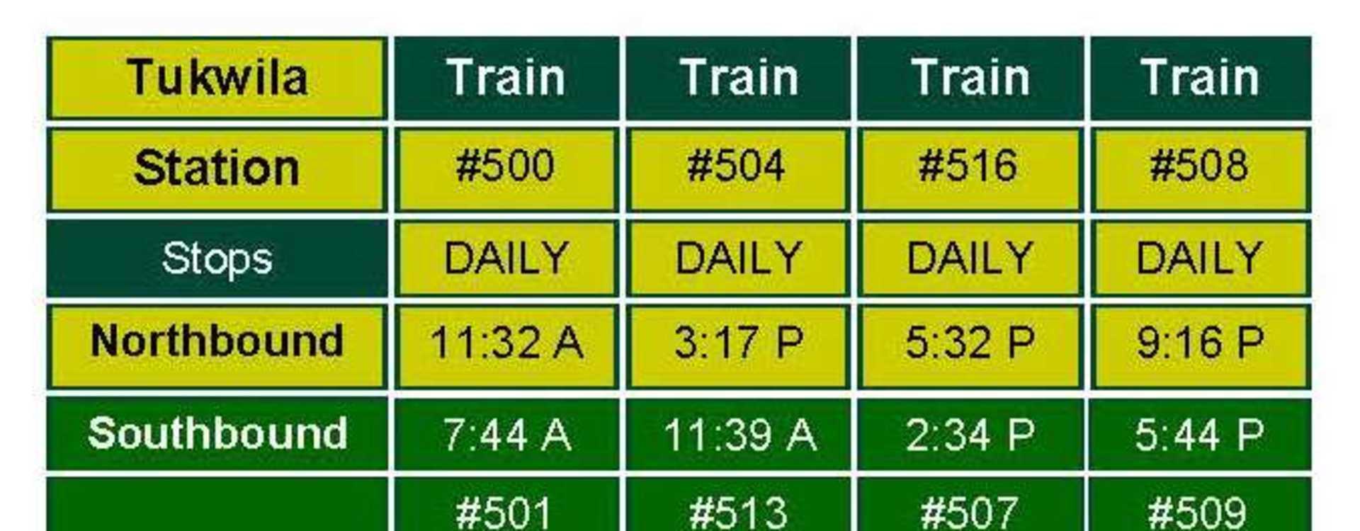 Amtrak_Cascades-2.jpg