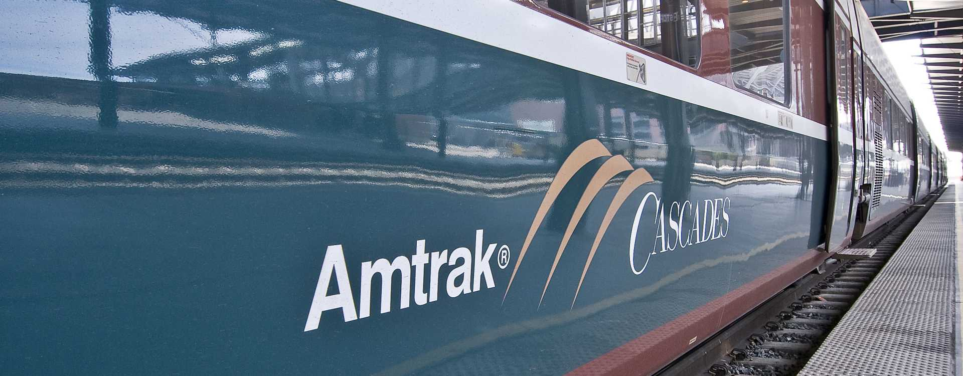 Amtrak_Cascades-3.jpg
