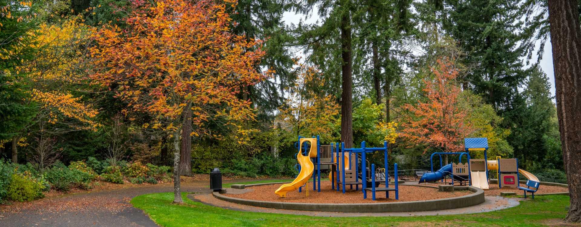 Angle-Lake-Park-Playground