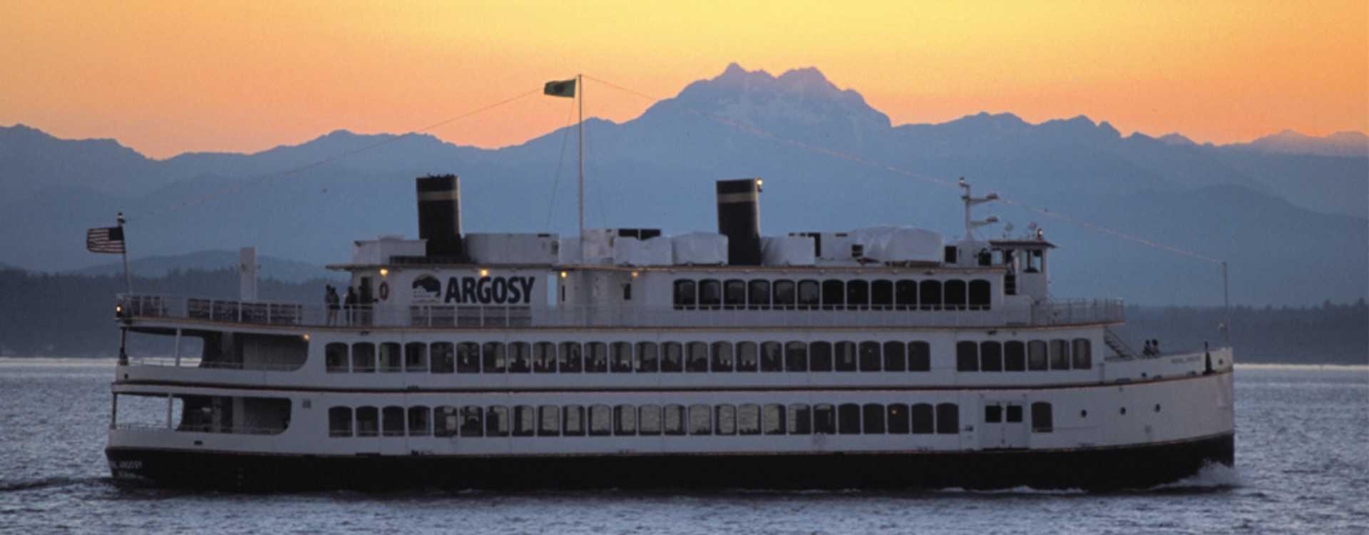 Argosy_Cruises-4.jpg
