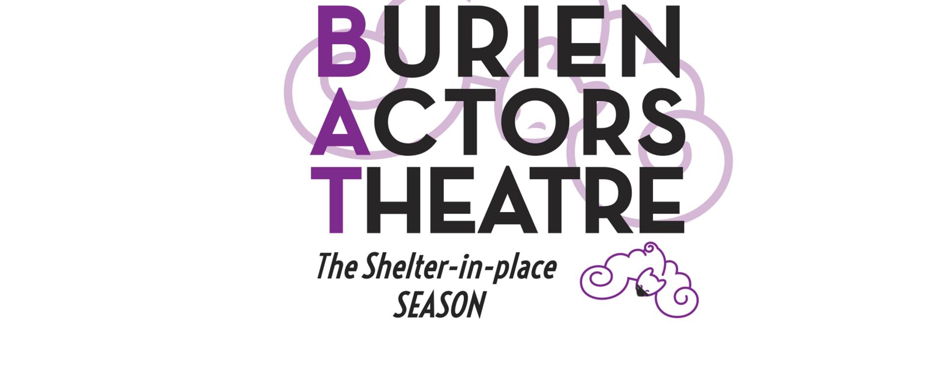 Burien Actors Theatre