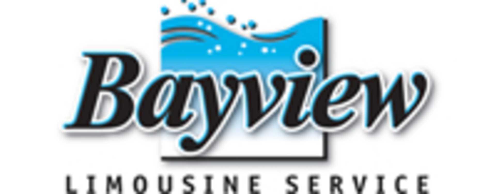 Bayview_Limousine_Services__Inc..jpg