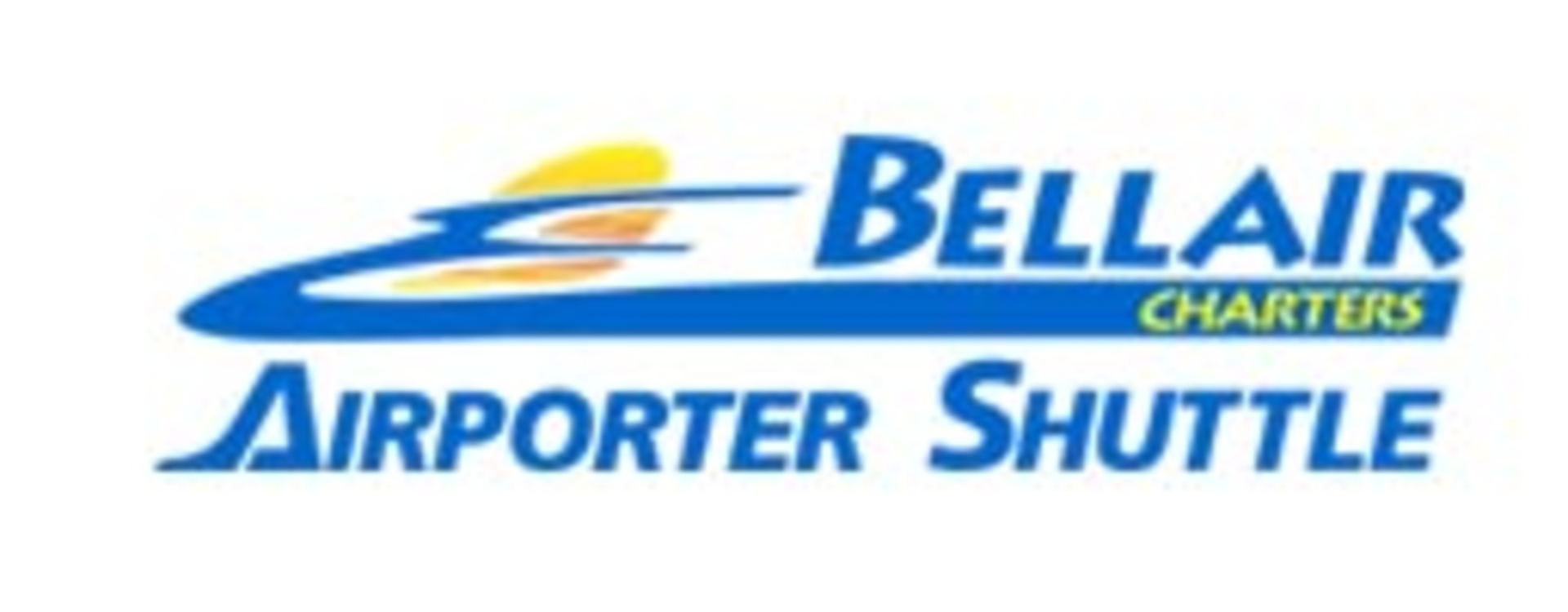 BellAir_Charters___Airporter_Shuttle.png