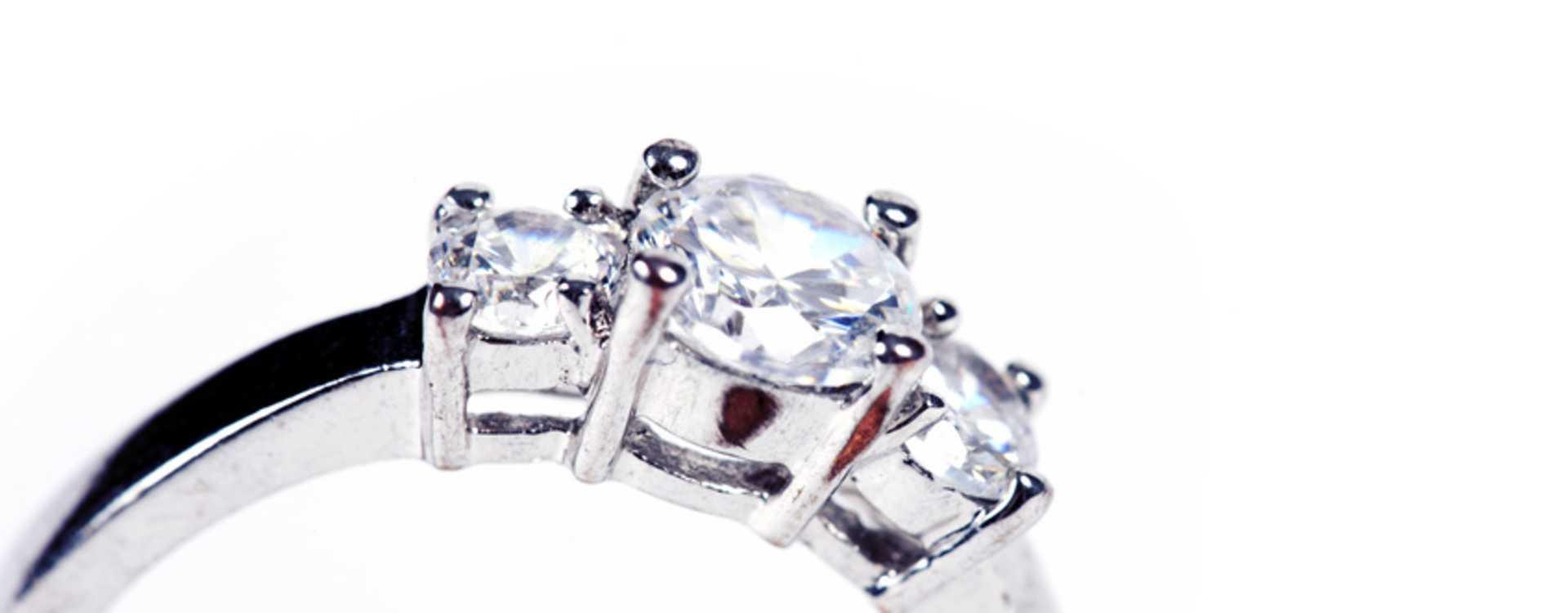 Ben_Bridge_Jewelers-2.jpg