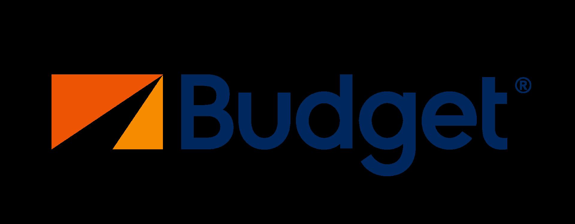Budget_Rent_A_Car.png