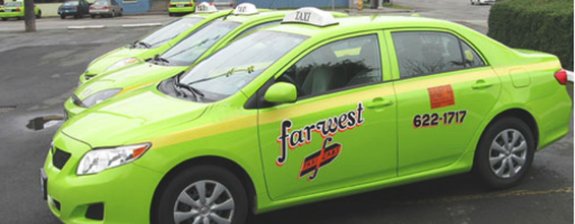 Farwest_Taxi-2.png