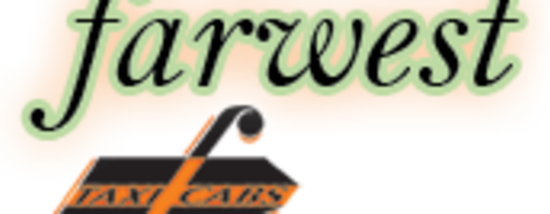 Farwest_Taxi.png