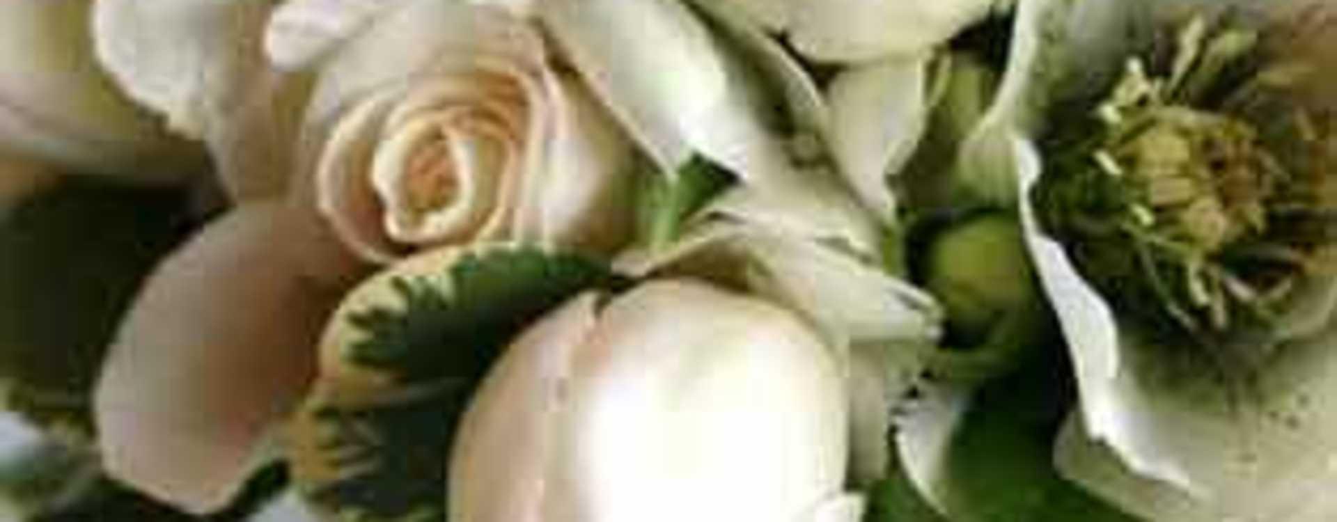 Flora_Laura__Marine_View_Florist_-5.jpg