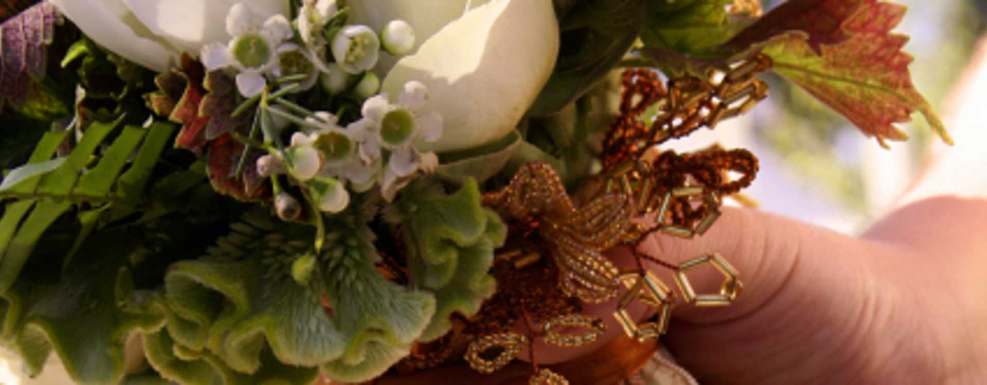 Flora_Laura__Marine_View_Florist_-6.jpg