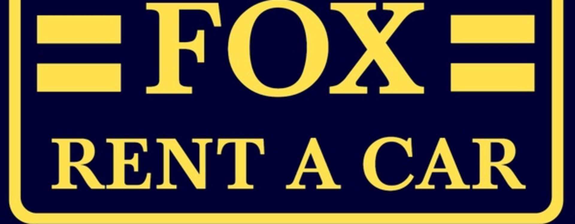 Fox_Rent_A_Car.jpg