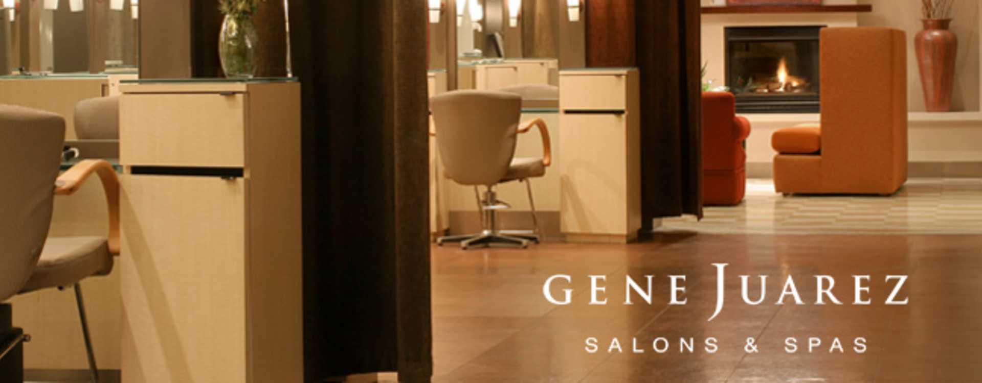 Gene_Juarez_Salon___Spa.jpg