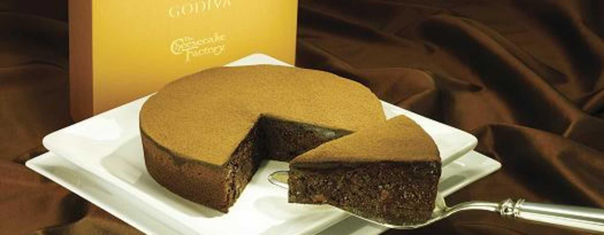 Godiva_Chocolatier.jpg