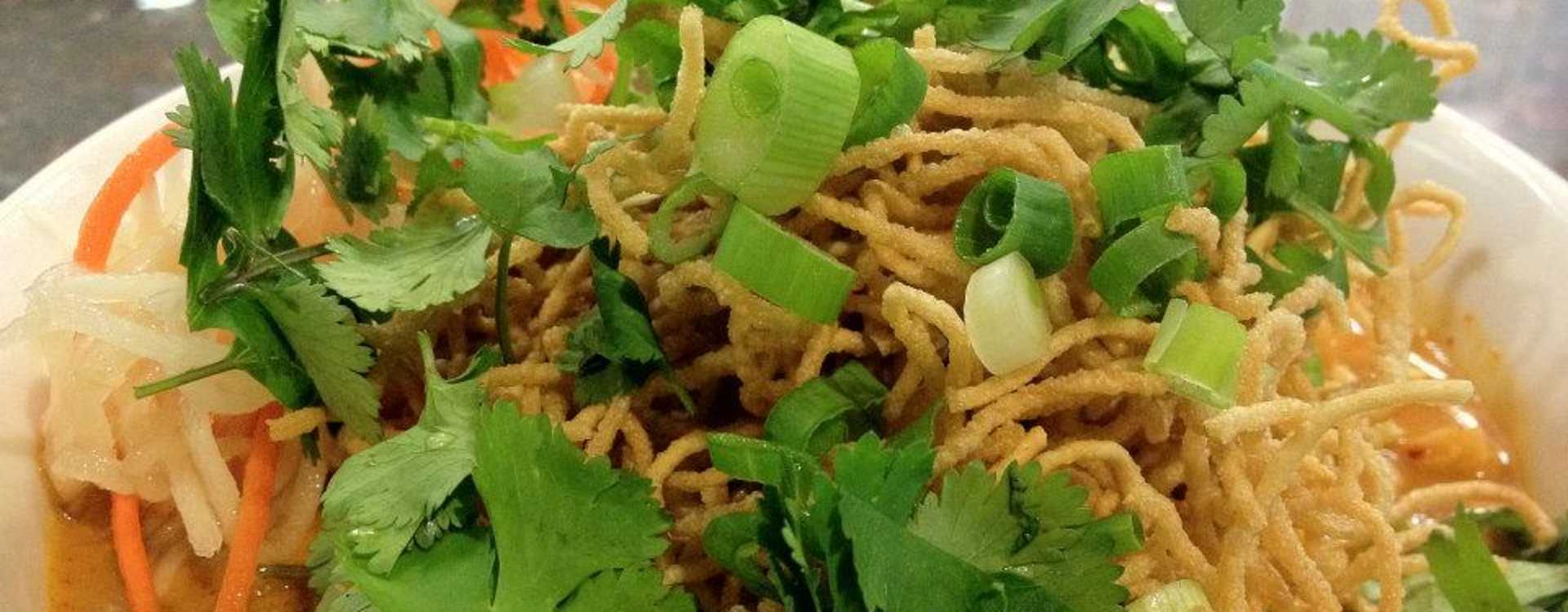 Mango_Thai_Cuisine___Bar-9.jpg