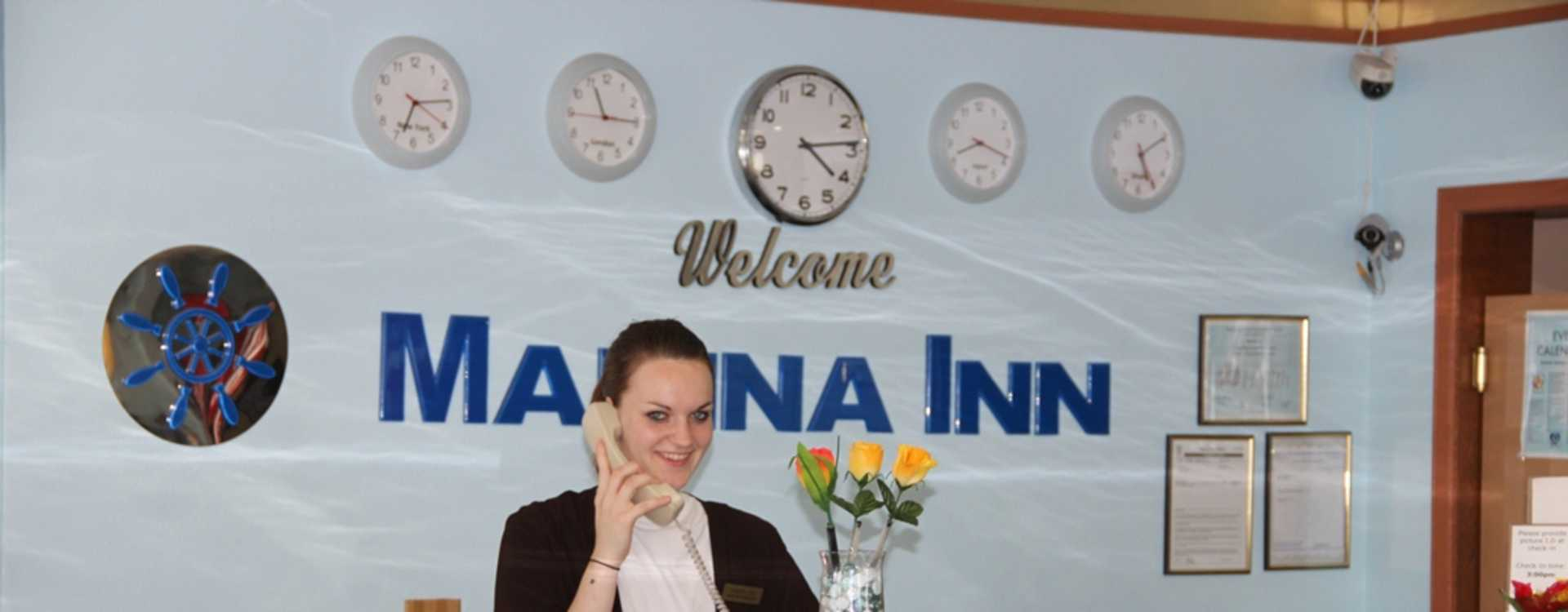 Marina_Inn-3.jpg